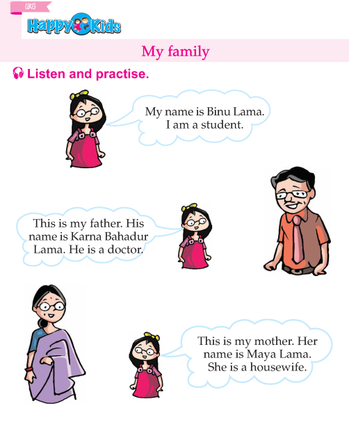UKG English Book_Page_010