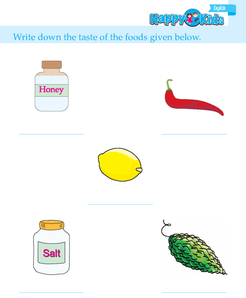 UKG English Book_Page_017