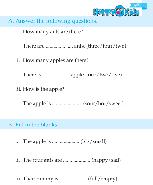 UKG English Book_Page_019