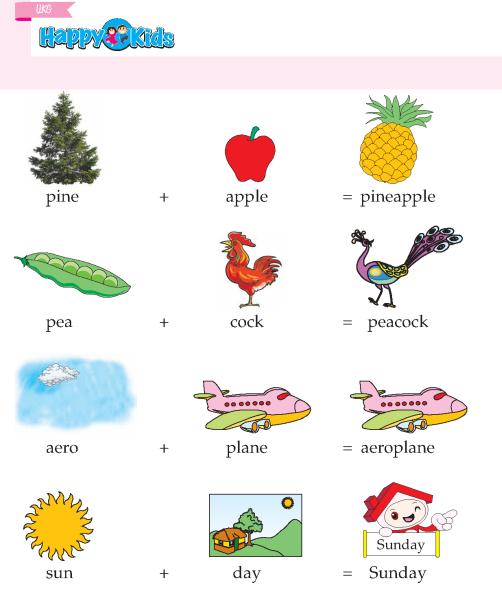 UKG English Book_Page_022
