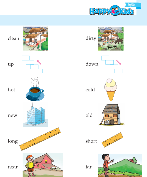 UKG English Book_Page_025
