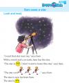 Kindergarten English Look And Read