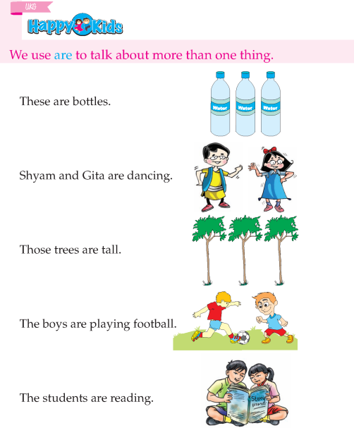 UKG English Book_Page_036