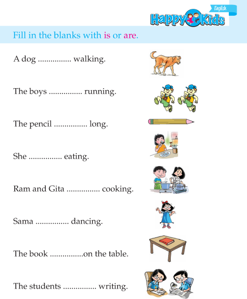 UKG English Book_Page_037