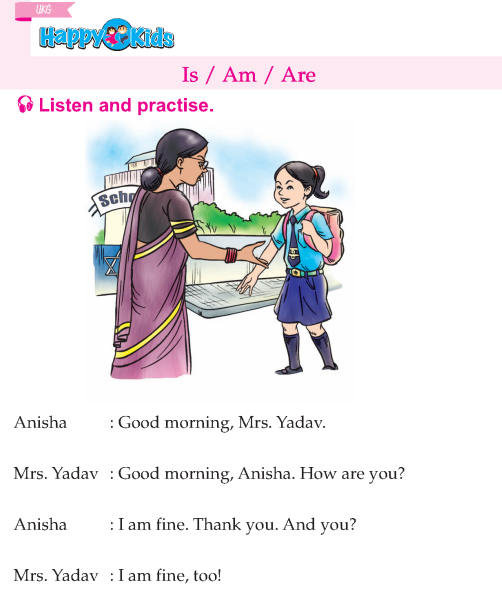 UKG English Book_Page_038