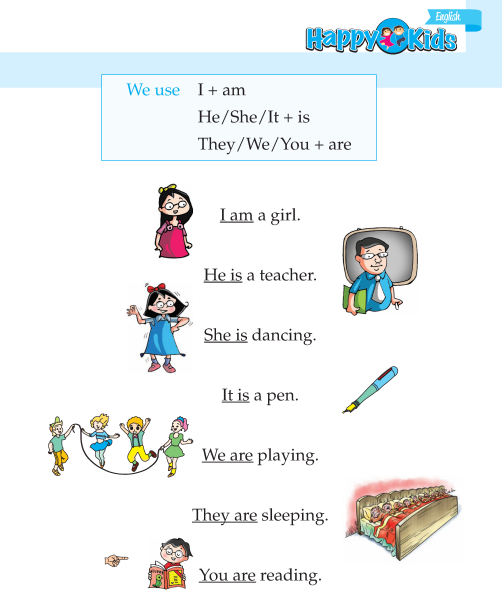 UKG English Book_Page_039