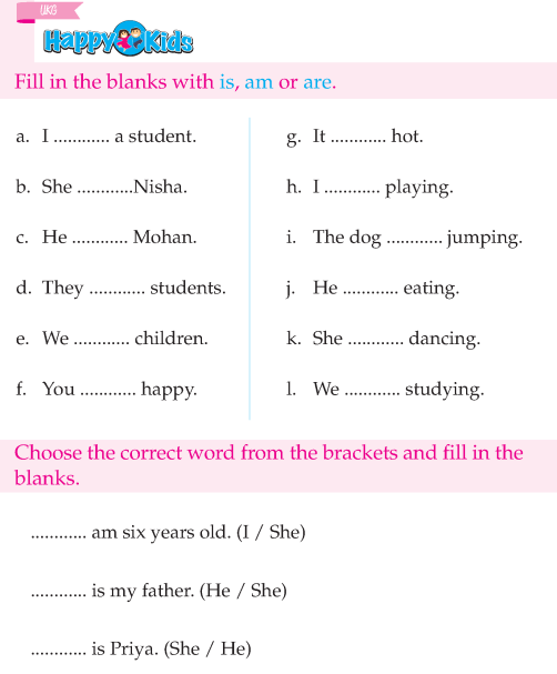 UKG English Book_Page_040