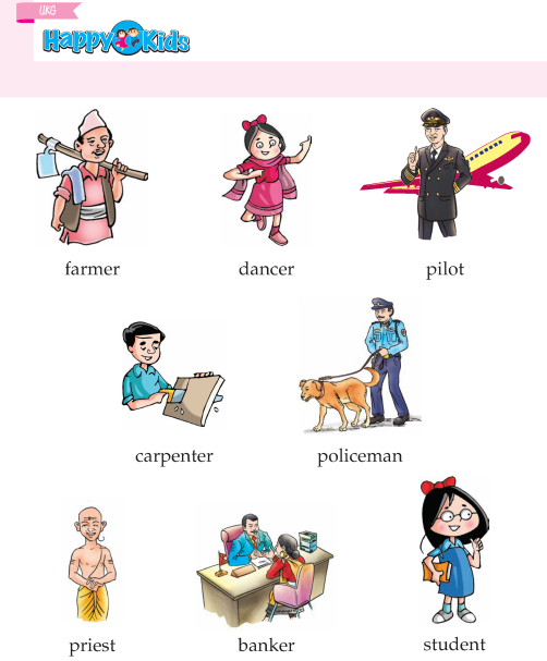 UKG English Book_Page_042