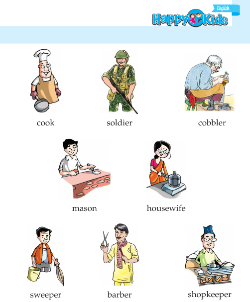 UKG English Book_Page_043