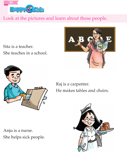 UKG English Book_Page_044