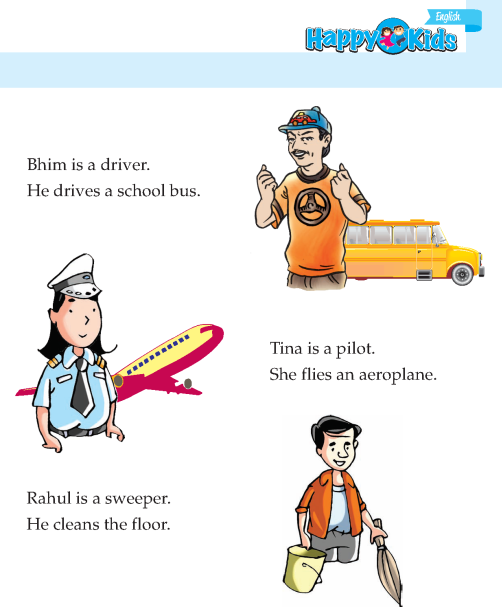 UKG English Book_Page_045
