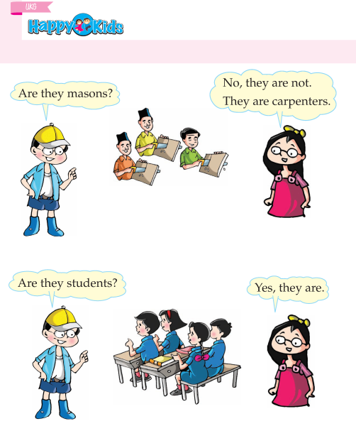 UKG English Book_Page_050