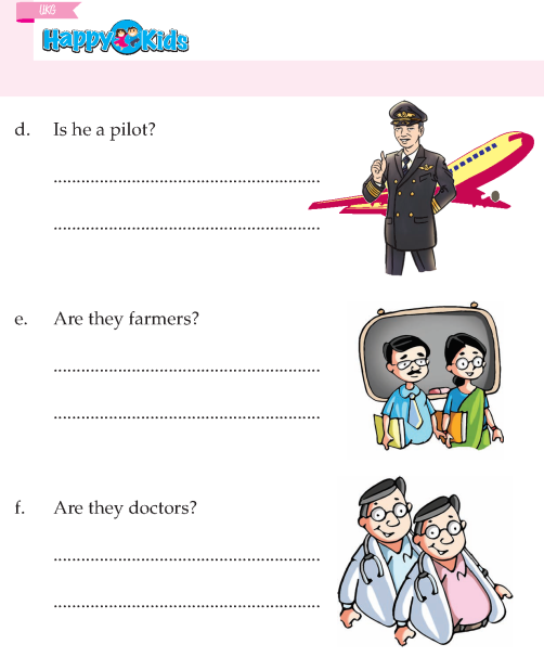 UKG English Book_Page_052