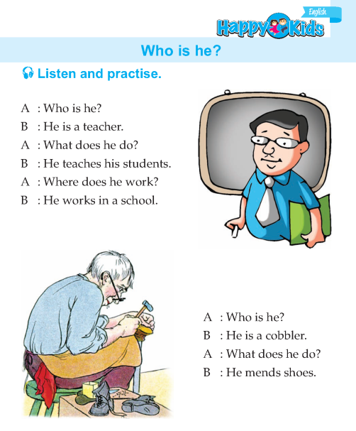 UKG English Book_Page_053
