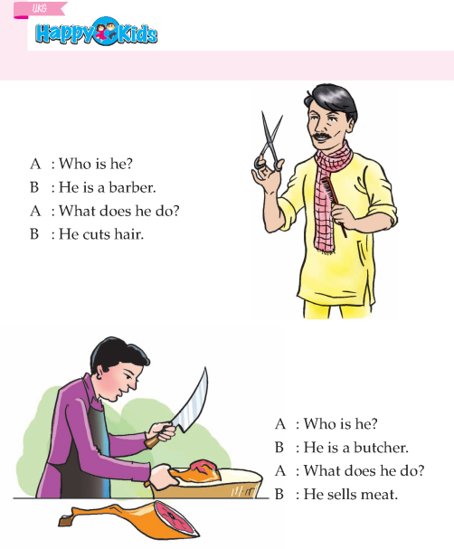 UKG English Book_Page_054