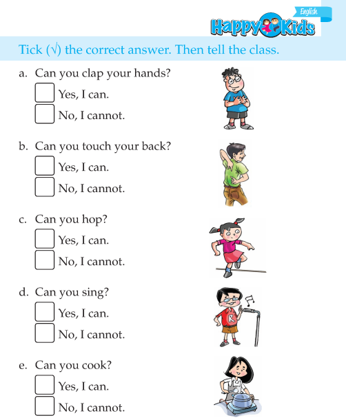 UKG English Book_Page_057