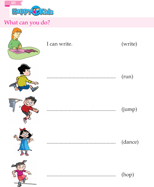 UKG English Book_Page_058
