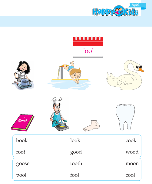 UKG English Book_Page_067