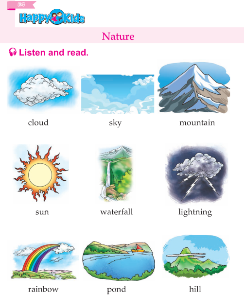 UKG English Book_Page_072