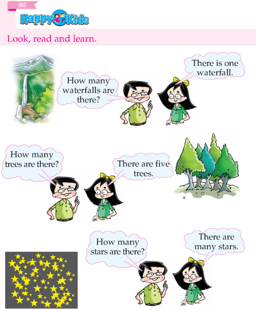 UKG English Book_Page_074
