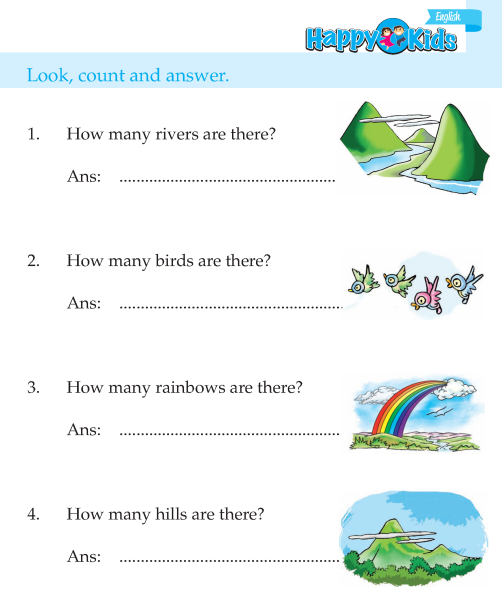 UKG English Book_Page_075