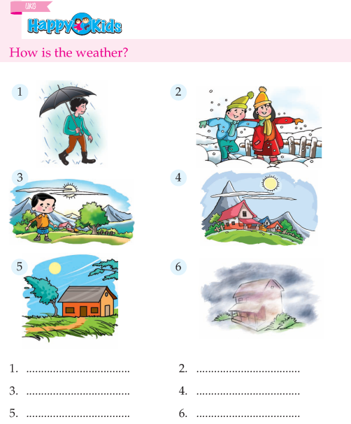 UKG English Book_Page_078
