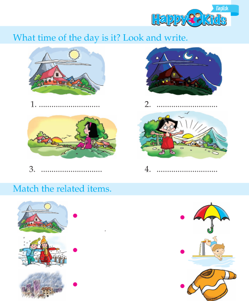 UKG English Book_Page_079