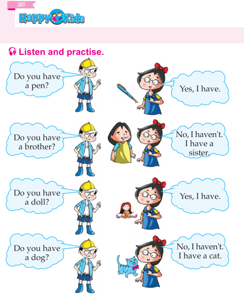 UKG English Book_Page_082