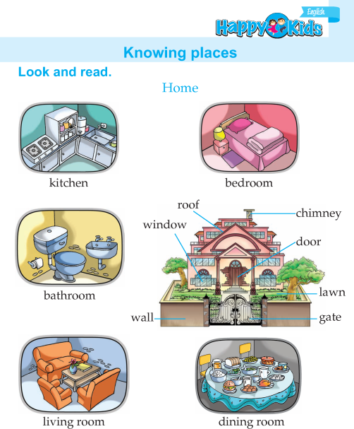 UKG English Book_Page_083