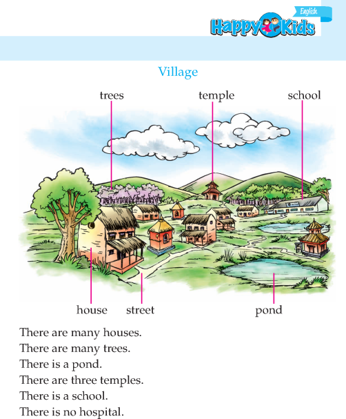 UKG English Book_Page_085