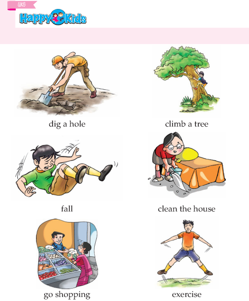 UKG English Book_Page_096