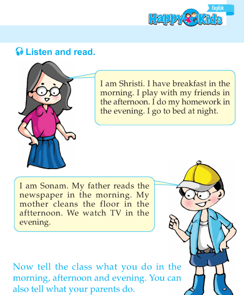 UKG English Book_Page_099