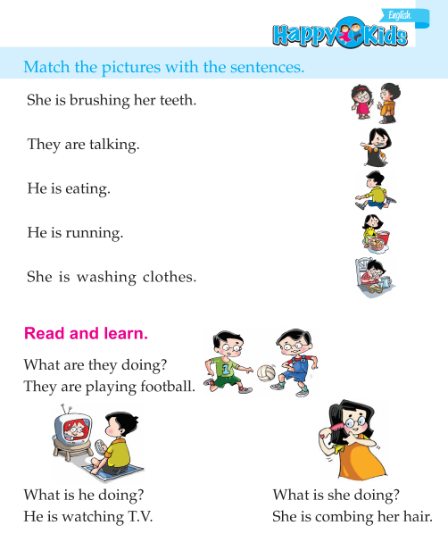 UKG English Book_Page_101