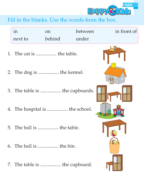 UKG English Book_Page_105
