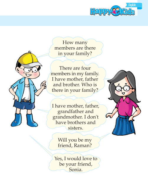 UKG English Book_Page_107