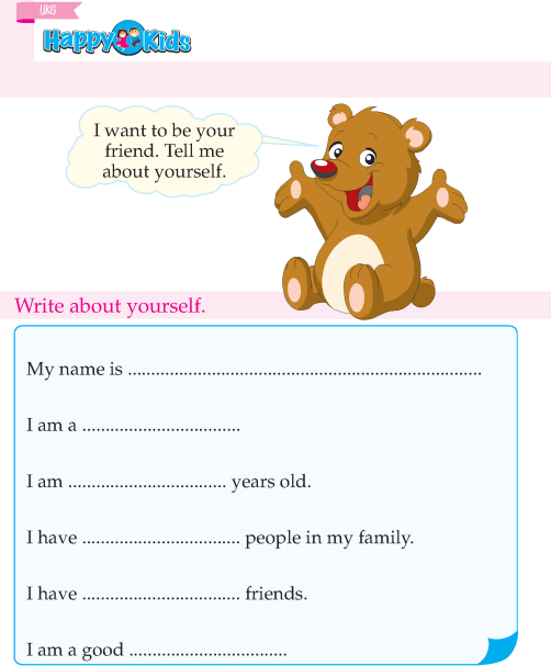 UKG English Book_Page_108