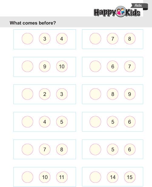 UKG Math Book_Page_021