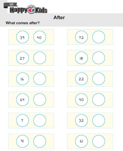 UKG Math Book_Page_022