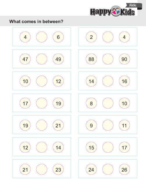 UKG Math Book_Page_025