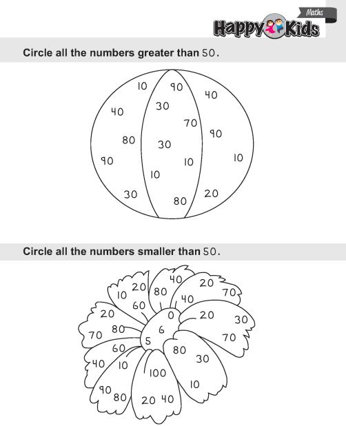 UKG Math Book_Page_031