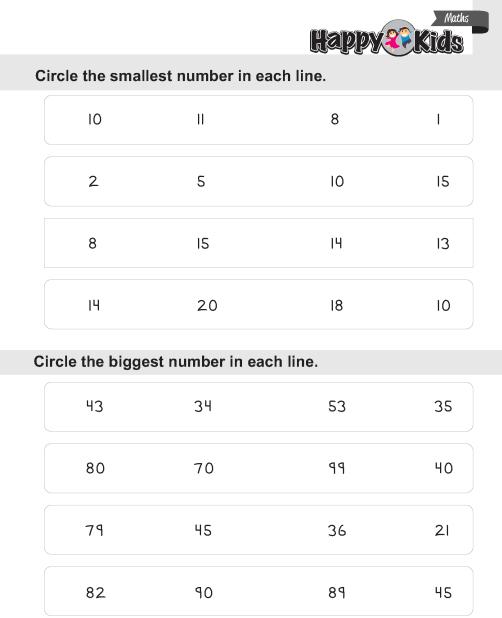 UKG Math Book_Page_033