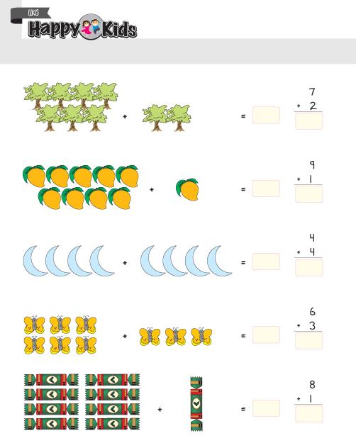 UKG Math Book_Page_038