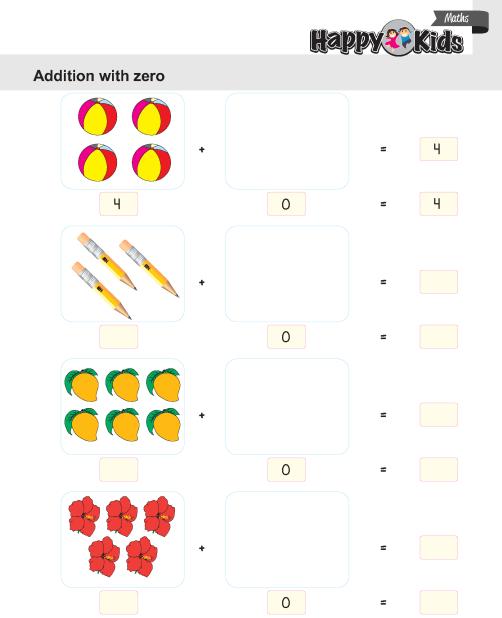 UKG Math Book_Page_039