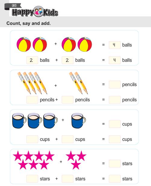 UKG Math Book_Page_040