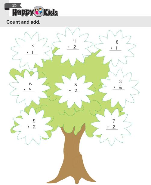 UKG Math Book_Page_042