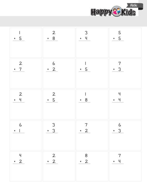 UKG Math Book_Page_045