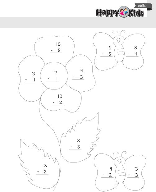 UKG Math Book_Page_053