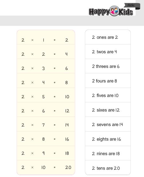UKG Math Book_Page_055