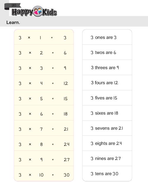 UKG Math Book_Page_060