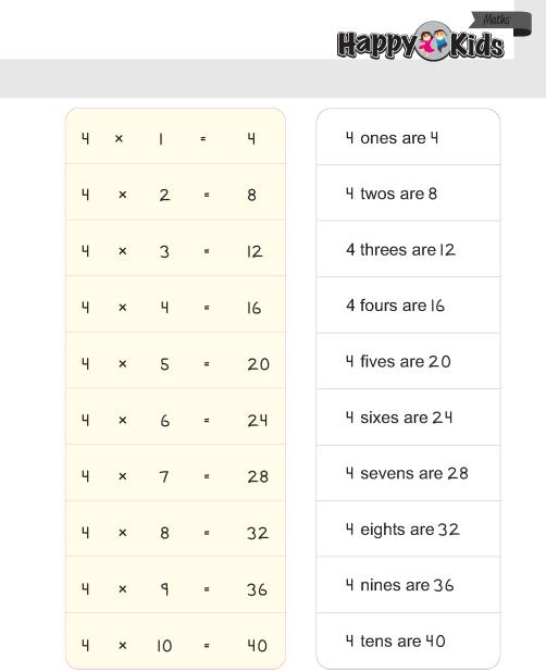 UKG Math Book_Page_061